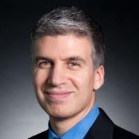 L'utilisation du réseau n'est plus statique, commente Rami Rahim, CEO de Juniper, qui rachète Mist et sa technologie WiFi basée sur l'IA. (Crédit : Juniper)
