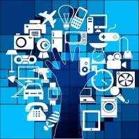 Le cabinet de conseil TBR est persuadé que les solutions IoT proposées tout-en-un seront privilégiées par les VARs pour la vente auprès des clients finaux. (Crédit : Pixabay)