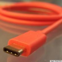 Alors qu'USB 3.2 sème la confusion, l'USB4 qui promet de simplifier la grille de nommage du bus série universel. (Crédit : Agam Shah/IDG)