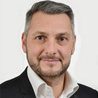 Parmi les projets auxquels sera confronté Julien Legras-Bojakowski, un institut de formation devrait être mis sur pied pour accompagner les clients d'Aubelio. (Crédit : Aubélio)