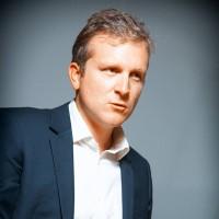 Alexandre Brousse est responsable du channel de Dell Technologies en France depuis fin 2016. (Crédit : D.R.)