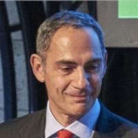 Country manager France de NetApp depuis près de 4 ans, Bruno Picard va travailler sur un poste moins exposé chez Nutanix. (Crédit D.R.)
