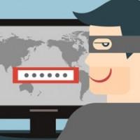 Avec le hacking éthique, place aux hackers polissés