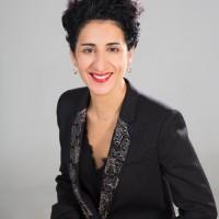 Sarah Hachi-Duchene est titulaire d'un Master en administration des affaires de l'Université de Guelph (Canada). (Crédit : D.R.)