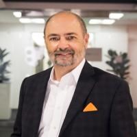 Charles Giancarlo, CEO de Pure Storage estime que le stockage fichier va migrer vers le stockage objet.