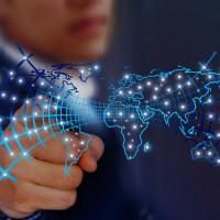 IDC : Les dépenses IA pourraient atteindre 35,8 Md$ en 2019
