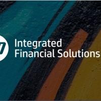 HP Integrated Financial Solutions est conçu pour faciliter l'activité des partenaires fournisseurs de solutions de financement d'HP. (Crédit : HP)