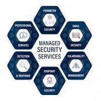 Déjà premier poste de dépenses des entreprises en matière de protection de leur SI, les investissements en services de sécurité managés seront ceux qui connaîtront le plus forte progression dans le monde jusqu'en 2022. Crédit photo : D.R.