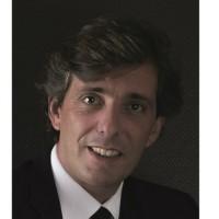 L'an dernier, la société dirigée et co-fondée par Sébastien Luyat a dégagé à 45 M€. Crédit photo : D.R.