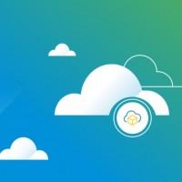 Depuis décembre 2018, VMware s'est aussi associé à AWS pour fournir une offre de cloud hybride. (Crédit : VMware)