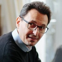 Red Hat France nomme Jean-Christophe Morisseau au poste de directeur général