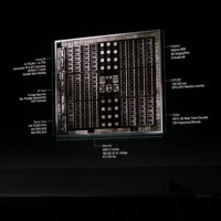 Nvidia lance matériels et logiciels IA pour les fournisseurs cloud.