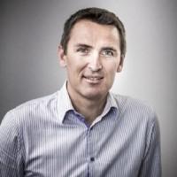 Pour 2019, Hardis Group vise une accélération de ses activités « aux Pays-Bas, en Espagne et en Suisse », selon Yvan Coutaz, directeur général de la société française. (Crédit : Hardis Group)