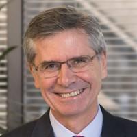 « A l'heure actuelle, la moitié des revenus globaux générés par nos partenaires proviennent de ceux qui se positionnent sur le segment des PME », explique Frédéric Dannery, le directeur commercial d'EBP.