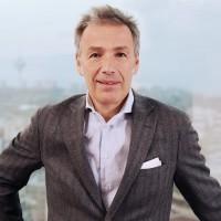 Selon Pierre de Leusse, associé du groupe Voip Telecom, l'opérateur voit dans le rachat de McGroup - Parson « des opportunités de ventes croisées » avec ses clients. (Crédit : Voip Telecom)