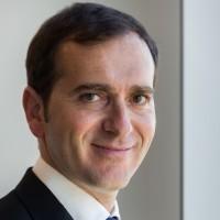 Karl Fahrbach est en poste chez SAP depuis 2006. (Crédit : SAP)