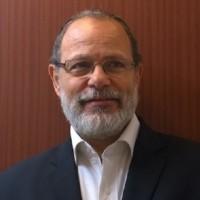 Patrice Benloulou a quitté son ancienne entreprise, D2B Informatique, après 10 ans à la direction des opérations. (Crédit : MCA Technology)