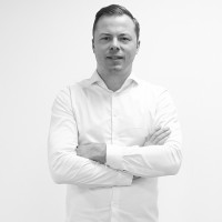 Dirigé par Maxime Charlès, l'entreprise Provectio enregistre une croissance annuelle de 20 % pour l'exercice 2017-2018. (Crédit : Provectio)