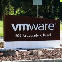 Le programme de VMware devrait toucher plus de 75 000 partenaires dans le monde. (Credit : Magdalena Petrova)