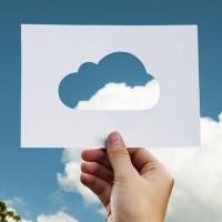 D'ici 2022, le marché du cloud public devrait atteindre 331,2 Md$, soit une augmentation de 81,6 % en 4 ans. (Crédit : Rawpixel, Pixabay)
