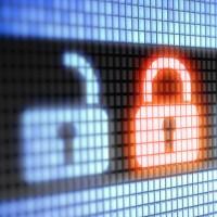 Cisco, Palo Alto et Check Point domine le marché de la cybersécurité selon les analyses de Canalys. (Crédit : D. R.)
