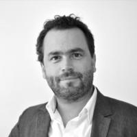 Cirruseo, qui compte près de 100 salariés en France, a été co-fondée et est dirigée par Romain Hervé. (Crédit : D.R.)