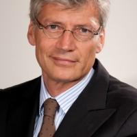 Jean-Michel Benard, Président d'ITS Group « Cette acquisition va nous permettre de nous positionner à grande échelle sur le marché de la cybersécurité et de compléter notre offre de service, notamment avec le lancement d'un SOC. »