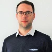 Avant de rejoindre Exaegis, Vincent Gelineau travaillait chez Teknowlogy Group, en charge du développement des activités auprès des éditeurs de logiciels, ESN et fonds d'investissements. (Crédit : Exaegis)