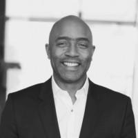 « Nous progressons à un rythme bien plus élevé que les 39% de hausse enregistrés par le marché français des services de mobilité l'an dernier », se réjouit Thierry Davigny, le fondateur de Digitim. Crédit photo : D.R.