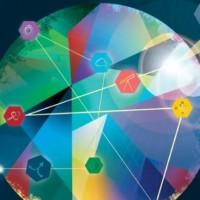 IA, serverless, réseaux de demain, interfaces intelligentes, expérience marketing et DevSecOps sont les six tendances mises en avant par Deloitte cette année. (Crédit : Deloitte)