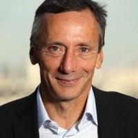 Philippe Montargès, Président et co-fondateur d'Alter Way :