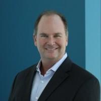 Rodney Foreman quitte Nutanix 15 mois après avoir pris ses fonctions de vice-président du channel mondial. (Crédit : D. R.)
