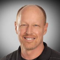Le montant du rachat d'Express Logic, dont William E. Lamie est le CEO, par Microsoft n'a pas été communiqué. (Crédit : Express Logic)