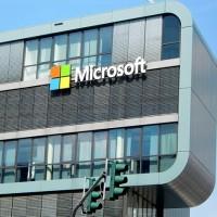 Azure est l'un des produits ayant enregistré la plus forte croissance ces trois derniers mois chez Microsoft. (Crédit : efes, Pixabay)