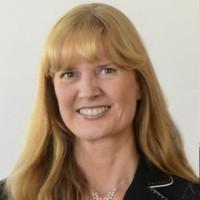 Stella Morabito travaillait depuis 2010 pour quatre organisations professionnelles affiliées à la Ficime. (Crédit : Afnum)
