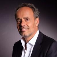 Pieric Brenier, président du groupe C'Pro, multiplie les acquisitions dans toute la France depuis plusieurs mois. (Crédit : D. R.)
