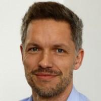 Fondée et dirigée par Cédric Dumas, l'entreprise bordelaise Wiidii est sur le point de réaliser une importante levée de fonds. (Crédit : D. R.)