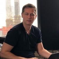 « Certains de nos clients possèdent deux datawarehouses en miroir, mais nous n'en chargeons qu'un seul puisque le second est juste une réplique », nous a indiqué George Fraser, le CEO de Fivetran. (Crédit D.R.)