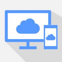 Avec le cloud, les manières de concevoir le partenariat entre le fournisseur et le revendeur-intégrateur pourraient évoluer drastiquement. (Crédit : krzysztof-m, Pixabay)