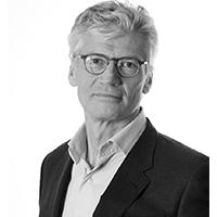 ITS Group, dirigée par son PDG Jean-Michel Benard, espère améliorer significativement sa marge opérationnelle en 2019. (Crédit : ITS Group)