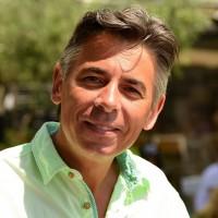 Stéphane Loeb arrive de Microsoft chez Magic Software avec l'ambition de réveiller les ventes indirectes de l'éditeur en Europe du Sud. (Crédit : Magic Software)