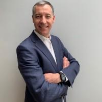 Après six ans passés dans les bureaux londoniens d'eBay, Pierre Dunoyer de Segonzac revient en France pour diriger l'activité locale d'Emarsys. (Crédit : Emarsys)