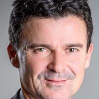 Sous la houlette de Mathieu Le Treut, son directeur général, CIS Valley a gagné 25% de clients supplémentaires en 2018. Crédit photo : D.R.