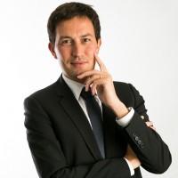 Pour attirer les profils les plus prisés, Jérémie Manigne, DG de Niji, compte sur l'attractivité de ses nouveaux locaux. (Crédit : Niji)