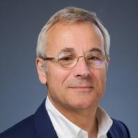 Sauf retournement de situation, Philippe Donche-Gay devrait prendre la présidence de SQLI à l'issue du prochain conseil d'administration de l'entreprise, en juin. (Crédit : D. R.)