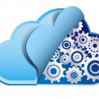 Pression sur les datacenters, après un trimestre de forte croissance pour les fournisseurs de cloud. (Crédit D. R.)