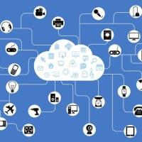 Le nombre d'équipements de bout de réseau a explosé, depuis les capteurs à 5 € jusqu'aux IRM à 1 M€, ce qui complexifie énormément la tâche des administrateurs réseaux et sécurité, souligne Extreme Networks. (Crédit photo : Pixabay/Gerd Altmann)