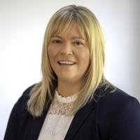 Karen Mclaughlin devra stimuler l'activité Services d'Insight sur la zone EMEA. (Crédit : Insight)