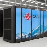 Cray prépare pour 2021 un superordinateur de 1,5 Exaflops. (Crédit : Cray)