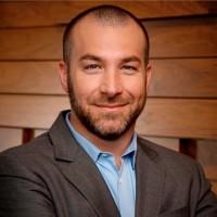 Christian Alvarez travaille chez Juniper Networks depuis 2015. (Crédit : D. R.)